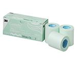 ジェントルフィックス(TM) 低剥離刺激性サージカルテープ