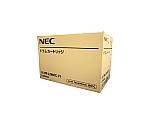 NEC純正ドラムカートリッジ PR-L2900C-31