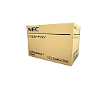 NEC純正ドラムカートリッジ PR-L2900C-31 PR-L2900C-31