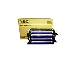 NEC純正ドラムカートリッジ PR-L5700C-31