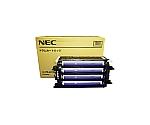 NEC純正ドラムカートリッジ PR-L5700C-31 PR-L5700C-31