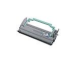 Epson Genuine Photoconductor Unit LPA4KUT4