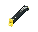 Epson Genuine Toner Cartridge (Yellow) LPCA3ETC8Y