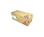 リコー対応IPSiO SPトナー C310H (マゼンタ) 308502