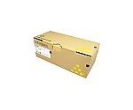 リコー対応IPSiO SPトナー C310H (イエロー) 308503