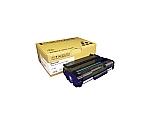 リコー対応IPSiO SPトナー 3400 (ブラック) 308571