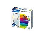 記憶媒体(CD-RW)