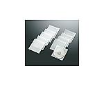 CDポケット 10枚セット 1ポケットに2枚収容 EDC-C51N