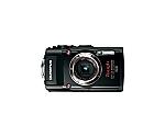 [取扱停止]防水・防塵デジタルカメラ、その他 TGシリーズ