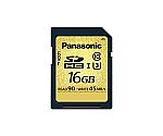 SDHCメモリーカード RP-SDシリーズ等