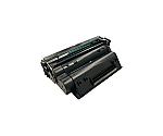 リサイクルトナー CRG-510 2 (ブラック) CRG-510-2リユ-スY