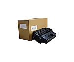 リサイクルトナー CRG-519 (ブラック) CRG-519リユ-スY
