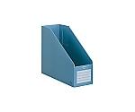 ファイルボックスE&S A4 収容幅94ミリ