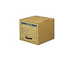 保存キャビネット A4 材質/段ボール A4-FBX3