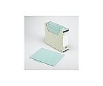 個別フォルダー(ファイルボックス付き) お徳用パック A4-PRIF-B