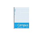 学習罫キャンパス<図表> (図表が描きやすい)セミB5