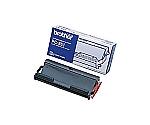 カセット付きリボン A4 PCシリーズ