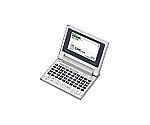 エクスワード コンパクト電子辞書 XD-C500GD