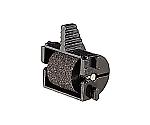 電子チェックライター用インキローラー IS-Eシリーズ