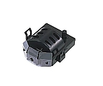 電子チェックライター用インクリボン 黒 EC-IR150