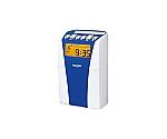 タイムレコーダー CRX-200 ブルー 月毎集計なし CRX-200-BU