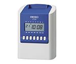タイムレコーダー 月毎集計機能あり Z150