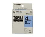 テプラPROテープ カラーラベル SC4シリーズ