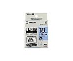 テプラPROテープマグネット SJ18シリーズ