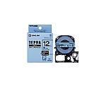 テプラPRO テープカートリッジ マットラベル SB12シリーズ等