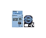 テプラPRO テープカートリッジ マットラベル 18mm幅 SB18シリーズ等