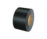 製本テープ(業務用)