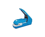 Stapler without Needle Blue For Binding 5 Sheets SLN-MPH105B