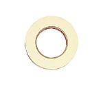 ドラフティングテープ 12mm×50m TZ-4125