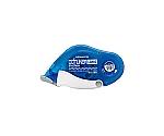 Tape Glue <Dot Liner Long> Strong Type 10mm x 36m -DM4400-10N