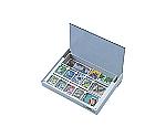 切手ケース プッシュアップ方式 NO-850E