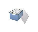 伝票ファイルボックス(セット)