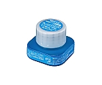 蛍光マーカー<プリフィクス>補充用インク 20ml PMR-L10シリーズ