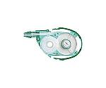 修正テープモノYX用つめ替えカートリッジ CT-YRシリーズ