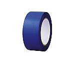 カラーOPPテープ 100m巻 OPPシリーズ