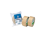 Tape for Packing And Working