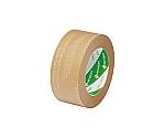 リサイクル可能クラフトテープ 50mm×50m 3185-50