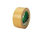 再生PET布テープ 50mm×25m 168NP