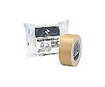再生PET布粘着テープ 50mm×25m