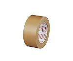 布テープ No.600V 50mm×25m 重梱包用 N60XV03
