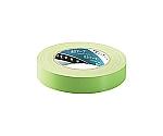 養生用布テープ 148Aワカバシリーズ
