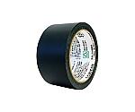 フィットライトテープ 50mm×25m つや消し黒
