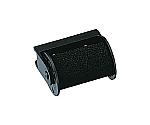 SP用インクローラー 黒 WB9001025