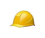 ヘルメット 一般作業 電気作業用 SC-11Bシリーズ