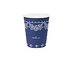 HMデザインカップ クラッシックブルー