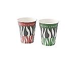 デザイナーズストロングカップ